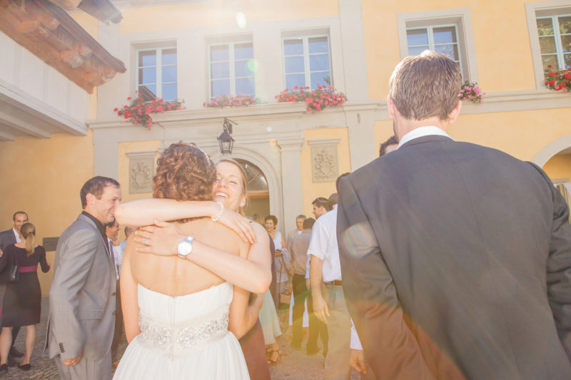 Brautpaar C & O 21