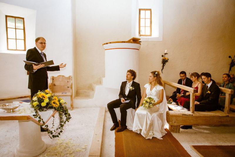 Brautpaar S & M 09
