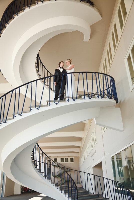 Brautpaar S & S 01