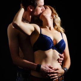 Erotik und Akt 34