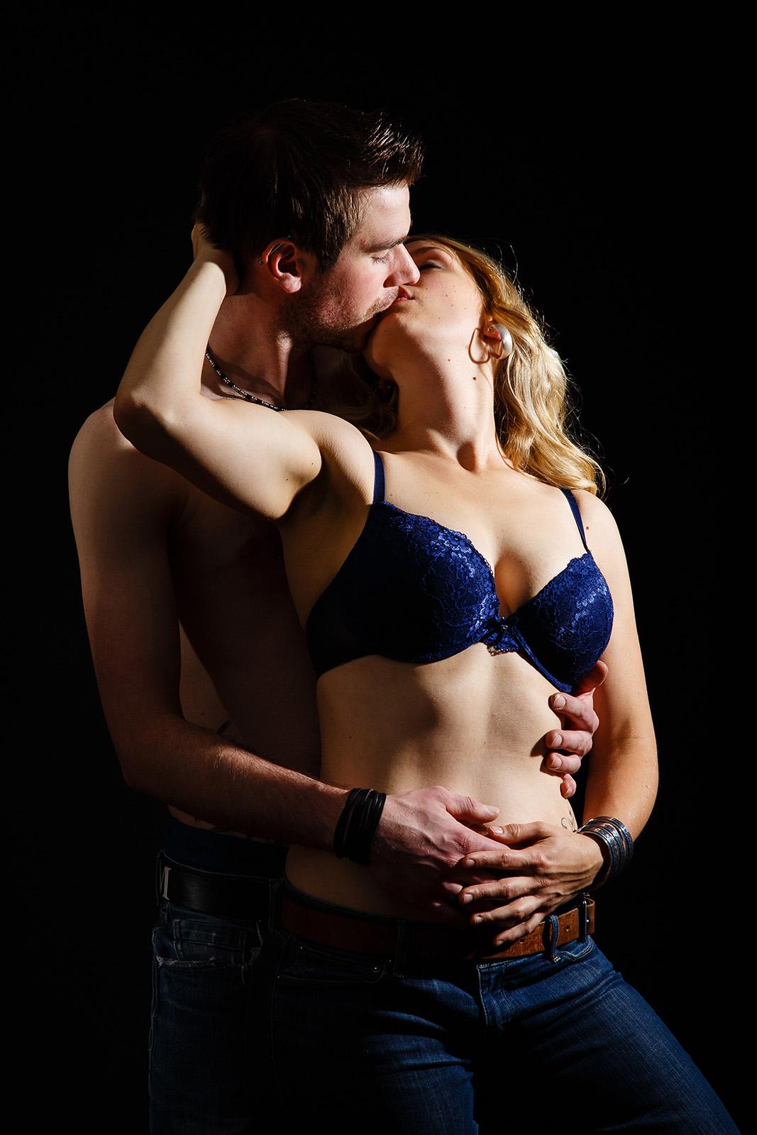 Erotik Von Frauen Für Frauen