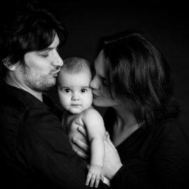Familienfotos 02