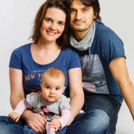 Familienfotos 03