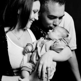 Familienfotos 06