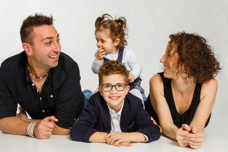 Familienfotos 07