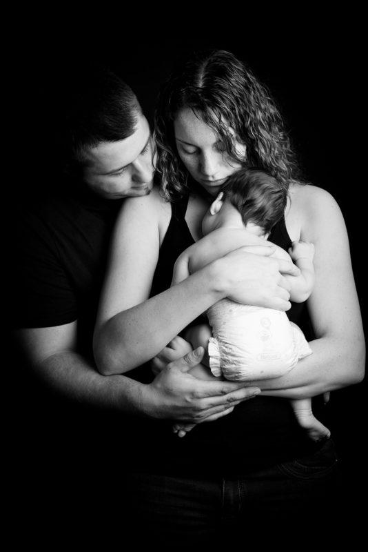 Familienfotos 18