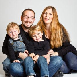 Familienfotos 20
