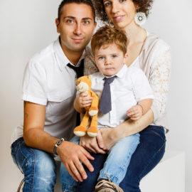 Familienfotos 21