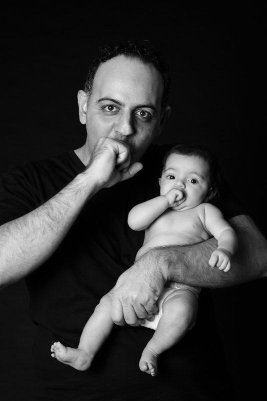 Familienfotos 24