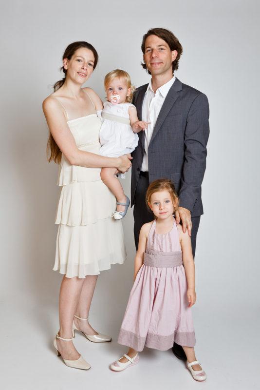 Familienfotos 25