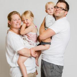 Familienfotos 27