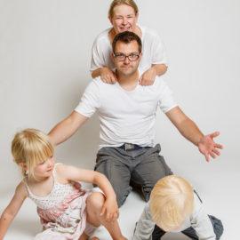 Familienfotos 28