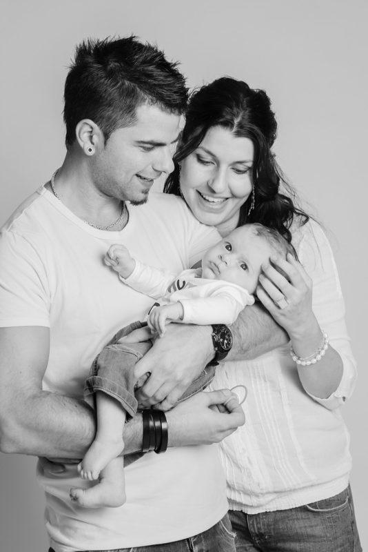 Familienfotos 29