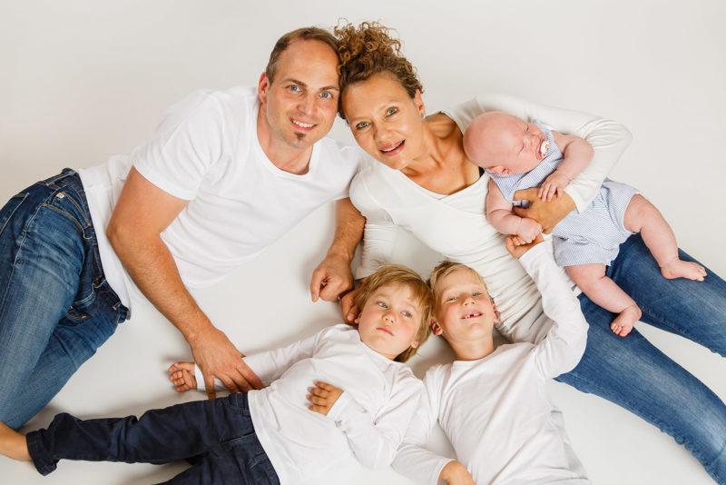 Familienfotos 33