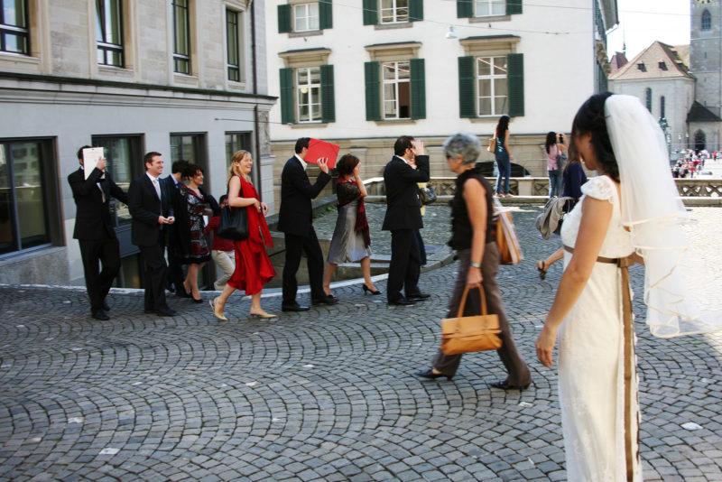 Hochzeit Bilder Trauung 02