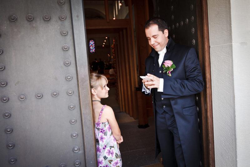 Hochzeit Bilder Trauung 04