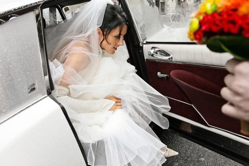 Hochzeit Bilder Trauung 05