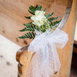 Hochzeit Bilder Trauung 07