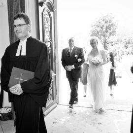 Hochzeit Bilder Trauung 08