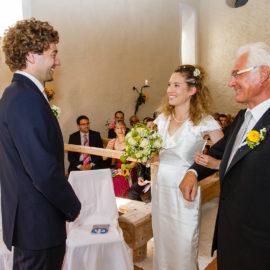 Hochzeit Bilder Trauung 09