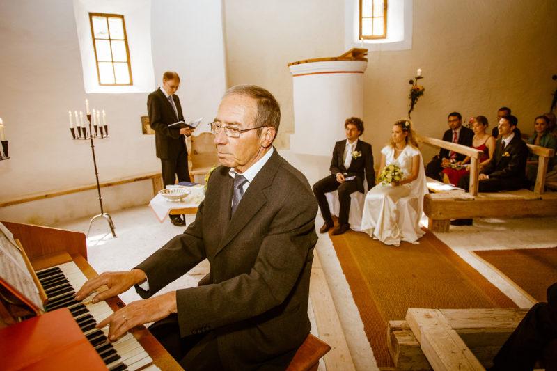 Hochzeit Bilder Trauung 10