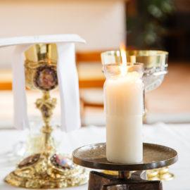 Hochzeit Bilder Trauung 12
