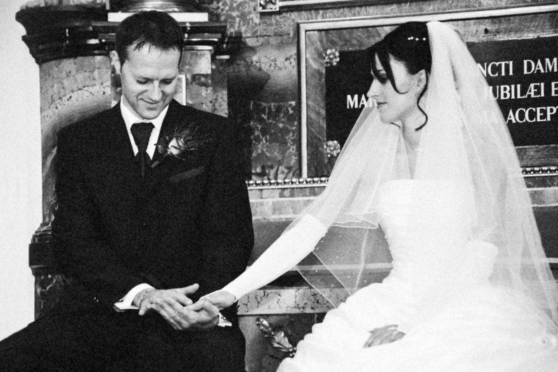 Hochzeit Bilder Trauung 13