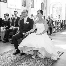 Hochzeit Bilder Trauung 15