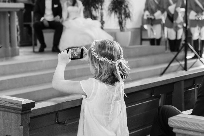 Hochzeit Bilder Trauung 17