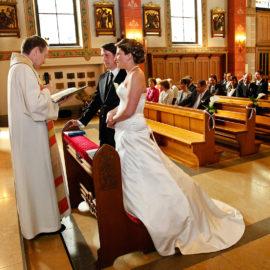 Hochzeit Bilder Trauung 18