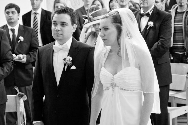 Hochzeit Bilder Trauung 19