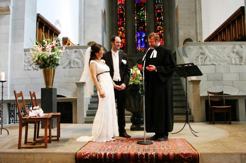 Hochzeit Bilder Trauung 21