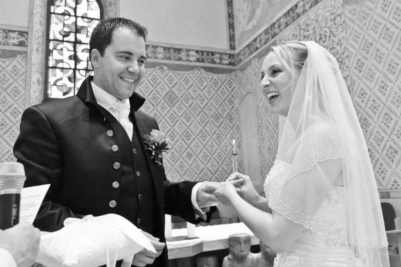 Hochzeit Bilder Trauung 22