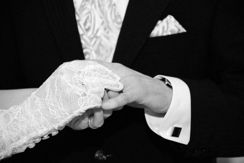 Hochzeit Bilder Trauung 23