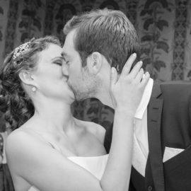 Hochzeit Bilder Trauung 24