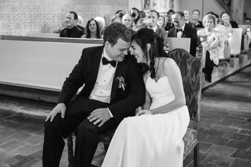 Hochzeit Bilder Trauung 25