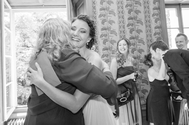 Hochzeit Bilder Trauung 26
