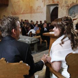 Hochzeit Bilder Trauung 27