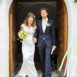 Hochzeit Bilder Trauung 29
