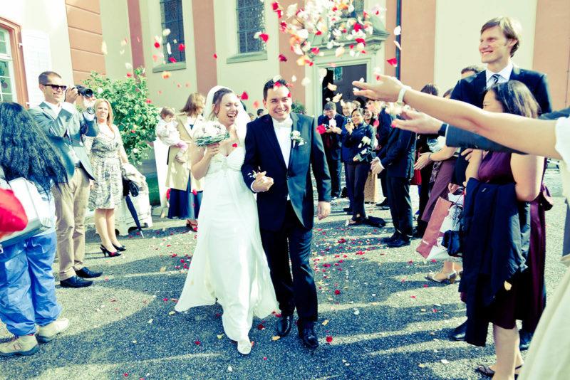 Hochzeit Fotografie Impressionen 01