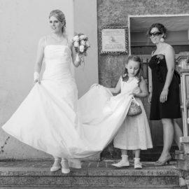 Hochzeit Fotografie Impressionen 02