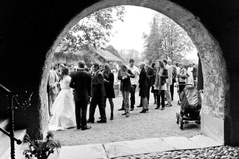 Hochzeit Fotografie Impressionen 05