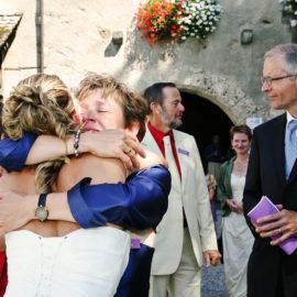 Hochzeit Fotografie Impressionen 06