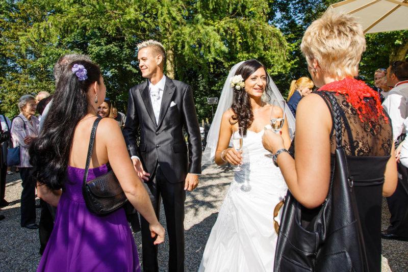 Hochzeit Fotografie Impressionen 07
