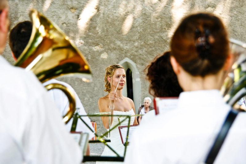 Hochzeit Fotografie Impressionen 12