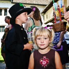 Hochzeit Fotografie Impressionen 13