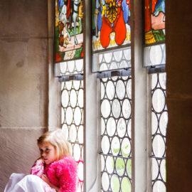 Hochzeit Fotografie Impressionen 14
