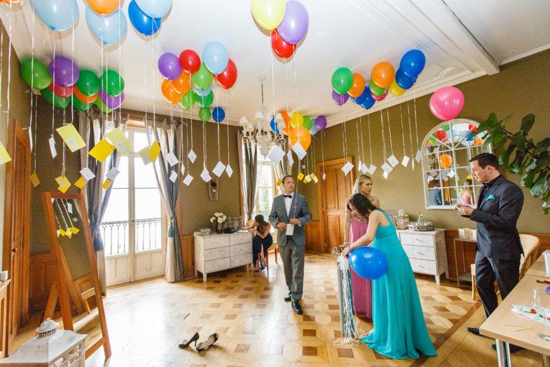 Hochzeit Fotografie Impressionen 15