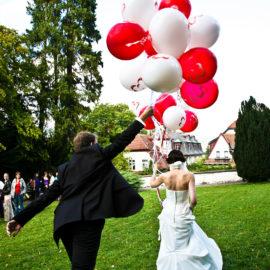 Hochzeit Fotografie Impressionen 16