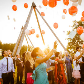 Hochzeit Fotografie Impressionen 17